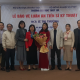 NCS Lê Thị Thường bảo vệ thành công Luận án Tiến sĩ