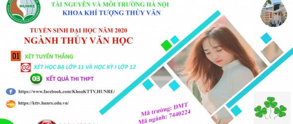 https://kttv.hunre.edu.vn/tuyen-sinh